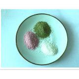 OEM / ODM que adelgaza y polvo del reemplazo de la comida del Detox, cápsula, Bevarage