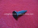 窒化珪素の陶磁器の位置Pin