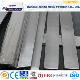 Ss 201 304 316 Zwarte Ingelegde Hoek van het Roestvrij staal/Staaf Round/Flat