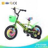 """12 """" 16 """" 20 """" يطوى أطفال درّاجة درّاجة أمن مزح إختبار جيّدة درّاجة"""
