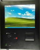 12.1 Zoll Mes Systems-Computer u. Panel PC