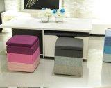 Tabouret de mémoire de meubles/présidence à la maison (BC-SO1002)