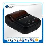 Дешевые тепловой чековой бумаги 58мм мини-Portable Bluetooth Термопринтер T12