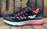 Athletic Women Men Comfort Chaussures Chaussures de sport
