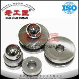 Soupape et portées de carbure de tungstène de K20 K30