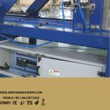 Automático película PE embalaje automático de maquinaria para la línea de zumo de mango