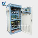 Подогреватель металла индукции машины топления индукции быстрой скорости IGBT