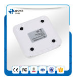 Preço competitivo USB EMV Smart Card Reader para controle de acesso ACR38u-I1