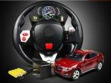Vorbildliches BMW X6 (Lizenz) Spielzeug der Kind-R/C