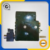 клапан регулирования потока 114lpm 1/2NPT гидровлический регулируемый для гидровлического клапана