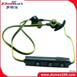 Drahtloser Bluetooth Kopfhörer-Stereosupport für Auflage-Telefon iPod /PC