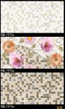 Dekorative Wand-Fliesen - Küche-u. Badezimmer-Wand-Fliesen