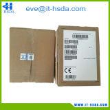 mecanismo impulsor de disco duro de 765466-B21 2tb 12g Sas 7.2k 2.5 para Hpe