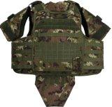 Куртка бронежилета высокого качества в Nijiiia