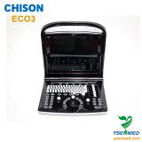 Hospital Medical Portable 2D B/W Preço Chison ultra-Eco3