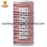 Bandanas Multifunctional personalizados do lenço do esporte para a venda