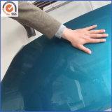 Uso del cuerpo de automóvil Alto rendimiento sólido Scc Easicoat