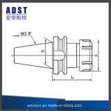Portautensile ad alta velocità del mandrino di anello di alta qualità BT-Er