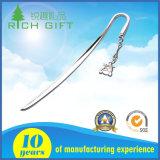El acero inoxidable de aluminio barato fino de la alta calidad modifica la dirección de la Internet del metal para requisitos particulares