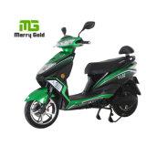 Motorino elettrico di vendita 2 di prezzi poco costosi caldi della rotella 1000W