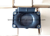 74-60020 미츠비시 Lancer 또는 신기루를 위한 대량 기류 센서 (OEM #: MD343605)