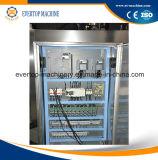 L'eau gazeuse Machine de remplissage