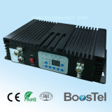 3G WCDMA 2100Мгц широкий диапазон Пико повторителя указателя поворота