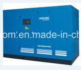 18bar de Water Gekoelde Compressor in twee stadia van de Lucht van de Hoge druk Industriële (KHP315-18)