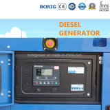 China Barato Janelas Insonorizadas conjunto gerador diesel de potência eléctrica