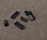 Части CNC высокой точности подвергая механической обработке для электронной камеры продуктов