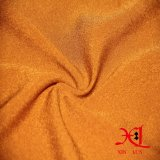 Tissu Chiffon de tissu Chiffon d'impression pour la robe