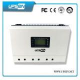 12V/24V/36V/48V de Auto van het systeem erkent MPPT ZonneOntroller voor Gemakkelijke Controle