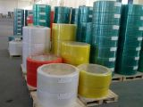 Papel sin carbono del color para Recipt expreso, la batería y la oficina gubernamental