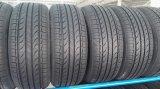 Pcr-Reifen, China-Auto-Reifen, Muster Tek02