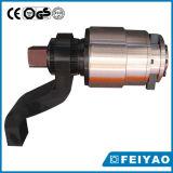 Sistema de elevación síncrono hidráulico de la marca Feiyao Brand PLC Multiple Lift Point