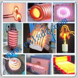 Parafusos e máquina de forjamento Nuts do aquecimento de indução para a venda