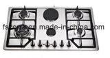 台所装置のホームガスのボブ機器(JZS6001E2)