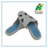 ESD PVC 슬리퍼 (LH-127-2), 공장 제안 Linkworld의 정전기 방지 작업 단화 또는 슬리퍼