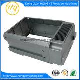Peça fazendo à máquina da precisão chinesa do CNC da fábrica das peças industriais de Automative
