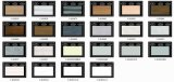 De Micro- Tegels van uitstekende kwaliteit van het Kristal met Fabrikant 36X72' (5-JB189112)