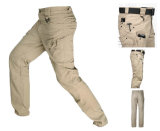 4 cores Archon IX7 Militar Tactical Pants Training Combat Trousers