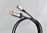 HDMI zum Mikro-HDMI Daten-Kabel