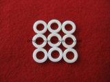 Кольцо скольжения самого лучшего глинозема качества керамическое