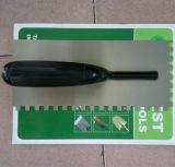 Соколок инструмента конструкции соколка штукатуря