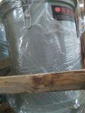 Secador de Hopper para Máquina de Extrusão de Plástico