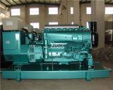 Deutzのディーゼル発電機14kw-400kw