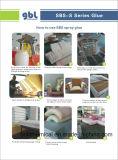 Adhesivo de Spray de Proveedor de China para Sofá y Carpeta de Muebles