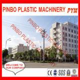 Neues Art-Haustier-Plastikaufbereitenmaschinen-Preis