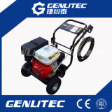 De Wasmachine van de Hoge druk van de benzine/van de Benzine/de Wasmachine van de Auto