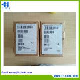 785101-B21 450GB 12g Sas 15k T/min Sff (2.5-duim) Harde Aandrijving